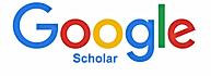 ggolge scholar.png