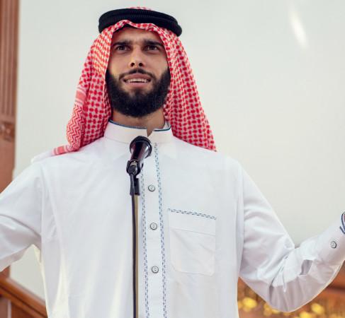 Por que o xiita adhan é diferente do sunita?
