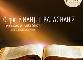 NAHJUL BALAGHAH / O Método da Eloquência
