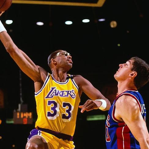 Por que o maior artilheiro da NBA, Kareem Abdul-Jabbar, se converteu ao Islã aos 24 anos