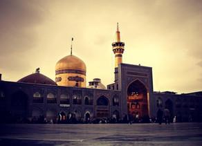 """Alguns """"catedráticos"""" afirmam que a expansão do Islã se deu pelo fio da espada, será verdade?"""