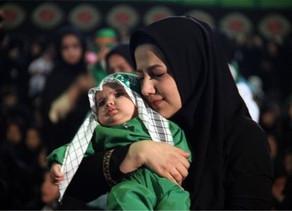 Shia Day - O Dia Internacional dos Muçulmanos Xiitas