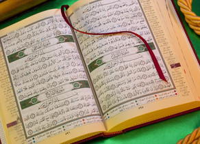 Tradição ( Sunnah ) do Profeta do Islã na Escola de Ahl ul- Bait -