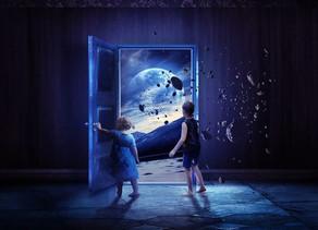 Interpretação dos Sonhos - Uma visão Islâmica