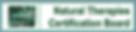 NTCB Logo.webp