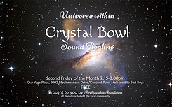 Universe within Sound Healing.png