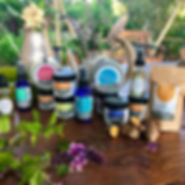 Kauai Farmacy products.jpg
