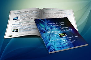Training Manual.jpg