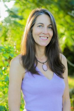 Karin Wolfe