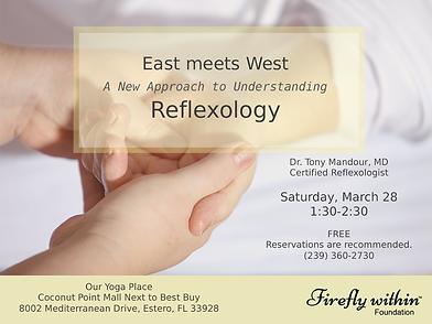3.28.20 Tony Mandour Reflexology.png