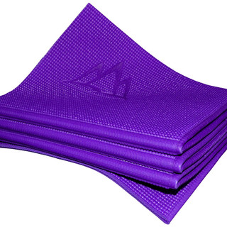 Travel Mat $30.99 ea