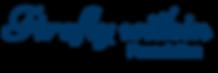 Firefly Within Foundation logo