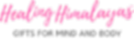 Healing Himalayas logo.png