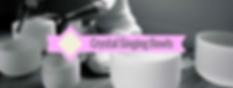 crystal_singing_bowls_1600_w_Logo_1024x1