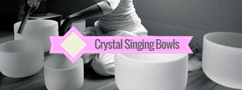 crystal_singing_bowls_1600_w_Logo_1024x1