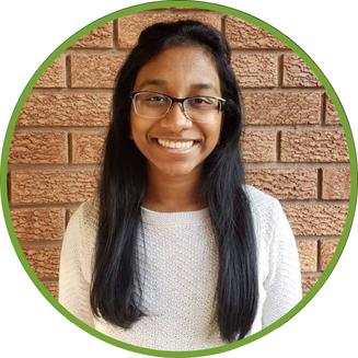 Prasanna Thallapalli, Administrative Assistant