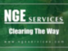 NGE Services Logo.jpg