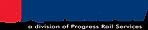 Logo Kershaw.png