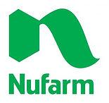 Nufarm-Logo-Vertical_Green_RGB-lower-res_border-300x282.jpg