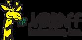 jarraff-logo.png