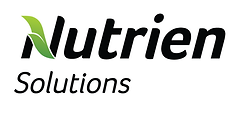 Nutrien Solutions.png