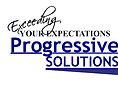 Progressive Solutions.png