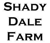 Shady Dale FArm.jpg