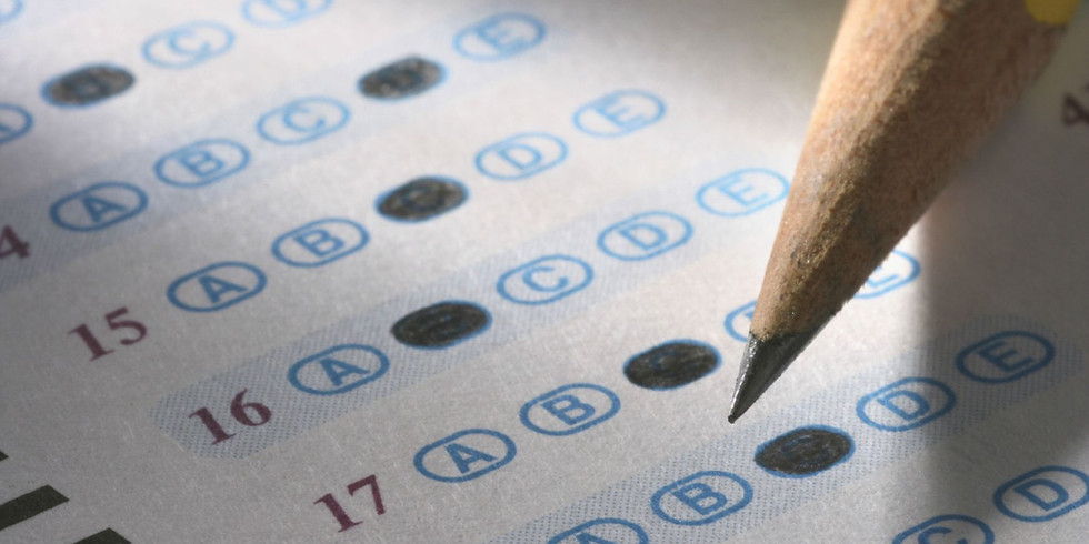 SC Pesticide Applicator Exams