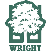 wright-tree.png