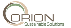 Logo_Orion_web.png