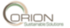Logo_Orion_web.png