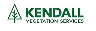 kendall vegetation services.png