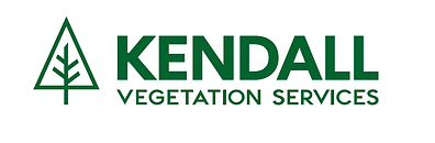 kendall vegetation services.png