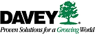 davey-logo-proven-solutions.png