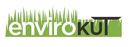 envirokut logo final color v2-01.jpg