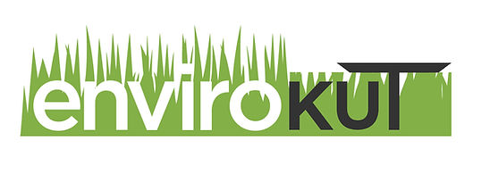 envirokut logo final color v2-01.jpg