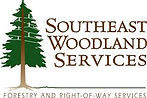 Southeast Woodland Services.jpg