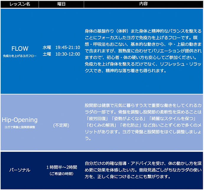 スクリーンショット 2021-04-11 7.15.59のコピー.jpg