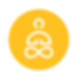 スクリーンショット 2019-11-08 6.53.34.png