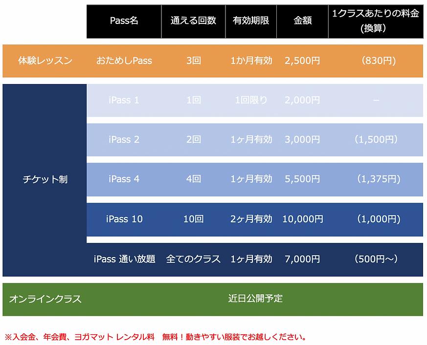 スクリーンショット 2020-10-23 16.46.26.png