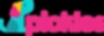 Copy of pk-logo02-med-pink500.png