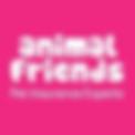 animal-friends-insurance-squarelogo-1538