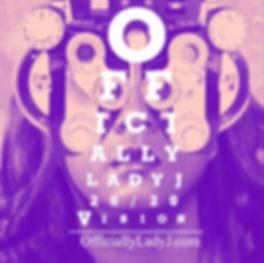 20/20 Vision.jpg