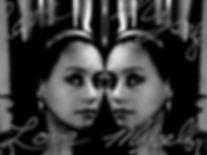 FullSizeRender 6_edited.jpg
