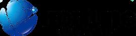 フォーチュン2-removebg-preview (1).png