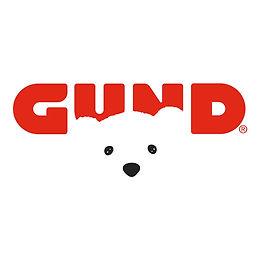 GUND_Bear-Logo.jpg