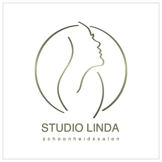Logo Studio Linda