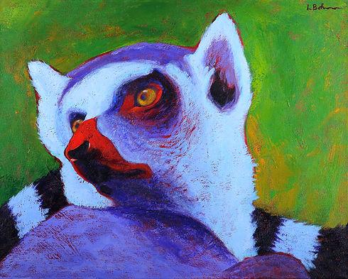 Lemur la Vida.jpg