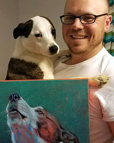 Verdict Harrington pet portrait.jpg