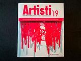 Artisti-2019-cover.jpg